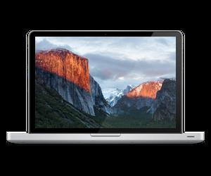 Macbook Zurücksetzen Verkaufen